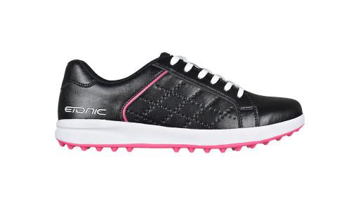Etonic Golf Ladies G-SOK 3.0 Spikeless Shoes