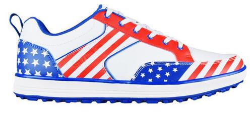 Etonic Golf G-SOK 3.0 Limited Edition USA
