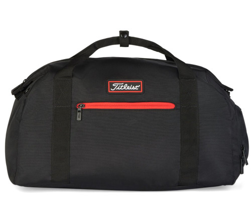 Titleist Golf- Players Boston Bag