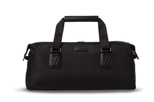 Titleist Golf- Professional Jetsetter Bag
