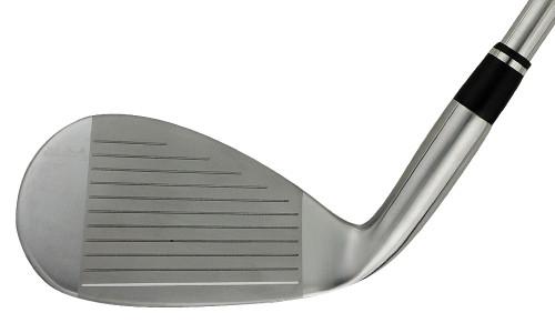 Pre-Owned Adams Golf Idea 2014 Irons (6 Iron Set)