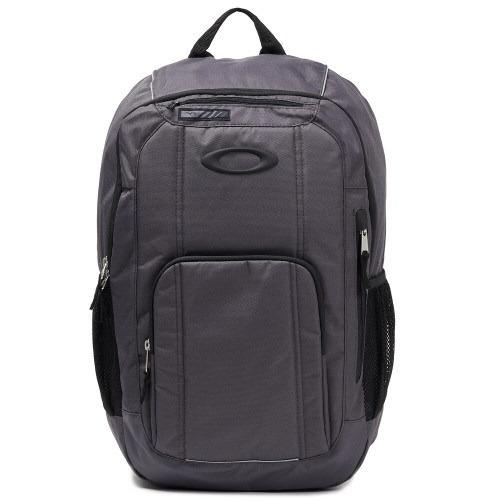 Oakley Golf- Enduro 25L 2.0 Backpack