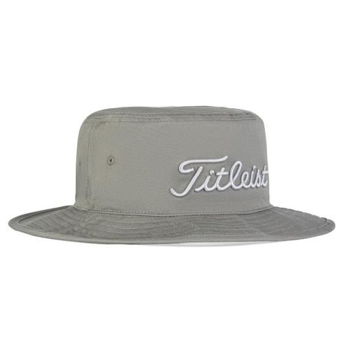 Titleist Golf- Cotton Bucket Hat