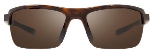 Revo Golf- Crux N Sunglasses