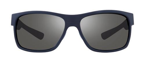 Revo Golf- Espen BS Sunglasses
