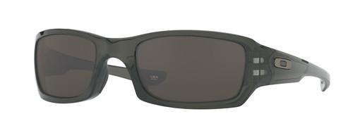 Oakley Golf- Fives Squared Sunglasses