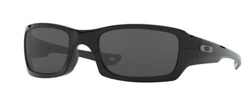 Oakley Golf- Mens Fives Squared Sunglasses