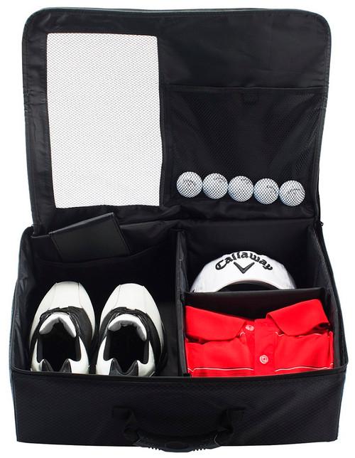 Callaway Golf- Trunk Locker
