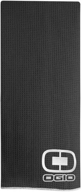 Ogio Golf- GG Towel