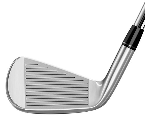 Pre-Owned TaylorMade Golf P790 Wedge (Left Handed)