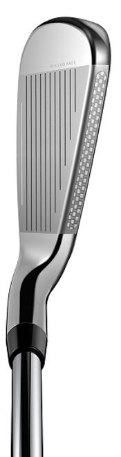 Pre-Owned Cobra Golf King SpeedZone Irons (7 Iron Set)