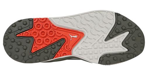 Puma Golf Rs G Shoes Rockbottomgolf Com