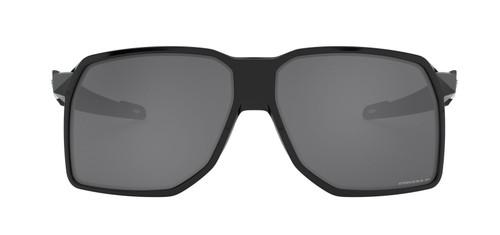 Oakley Golf- Mens Portal Polarized Sunglasses