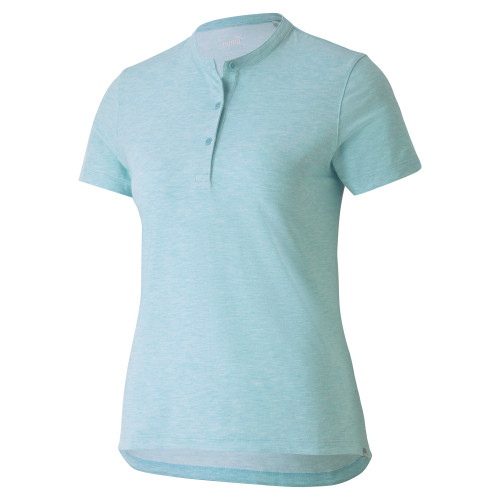 Puma Golf- Ladies Essence Polo