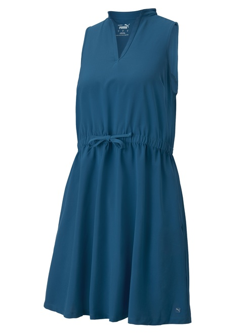 Puma Golf- Ladies Newport Dress
