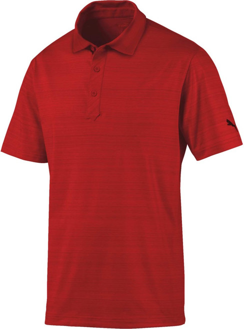 Puma Golf- Breezer Polo