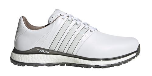 Adidas Golf- Tour360 XT 2.0 Spikeless Shoes