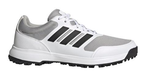 Adidas Golf- Tech Response Spikeless Shoes