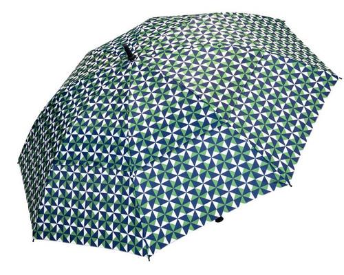 Burton Golf- LDX Umbrella