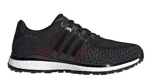 Adidas Golf- Tour360 XT Textile Spikeless Shoes