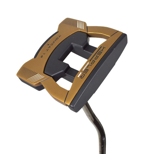 Pre-Owned Ping Golf Heppler Tomcat 14 Putter