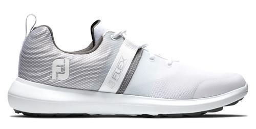 FootJoy Golf- FJ Flex Spikeless Shoes