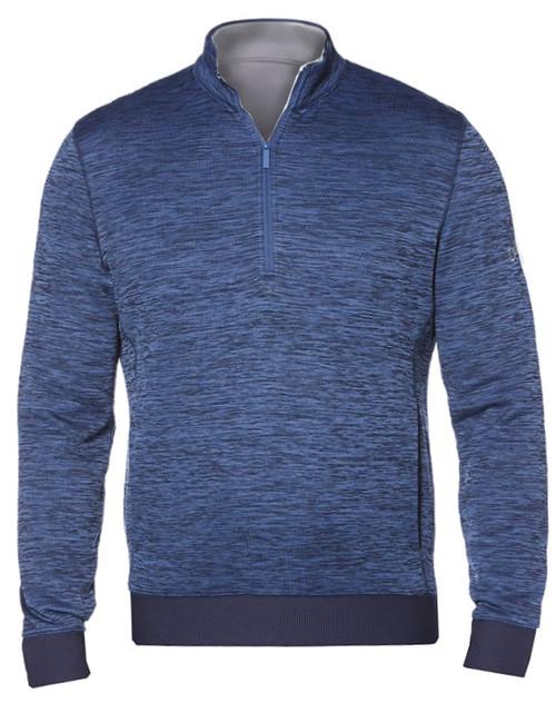 Callaway Golf- Performance 1/4 Zip Pullover