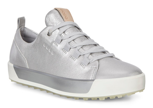 Ecco Golf- Ladies Soft Spikeless Shoes
