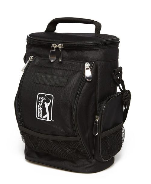 PGA Tour Golf- Cooler Bag