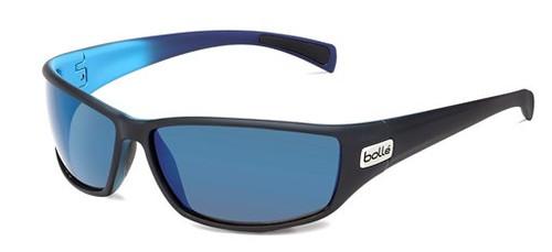 Bolle Golf- Unisex Python Polarized Sunglasses