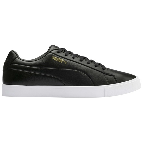 Puma Golf- Original G Spikeless Shoes