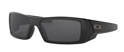 Oakley Golf- Gascan Sunglasses