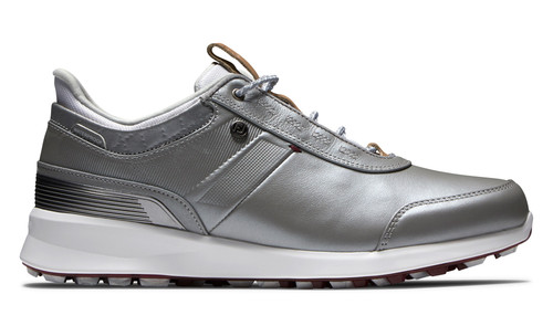FootJoy Golf- Ladies Stratos Spikeless Shoes