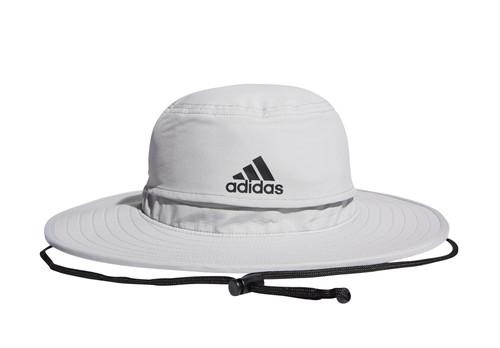 Adidas Golf- UPF Sun Hat