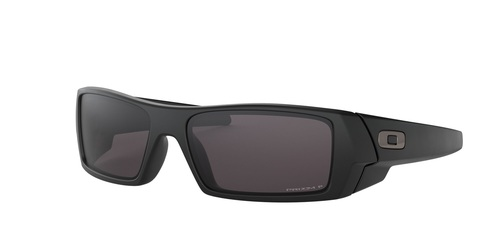 Oakley Golf- Standard Issue Gascan Polarized Sunglasses