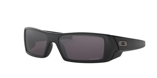 Oakley Golf- Standard Issue Gascan Sunglasses