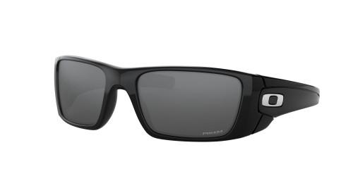 Oakley Golf- Fuel Cell Prizm Sunglasses