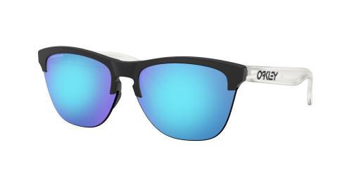 Oakley Golf- Frogskins Lite Prizm Sunglasses