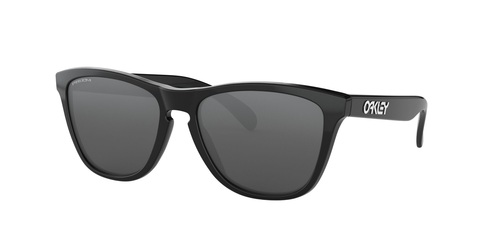 Oakley Golf- Frogskins Prizm Sunglasses