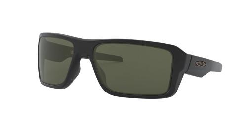 Oakley Golf- Double Edge Sunglasses