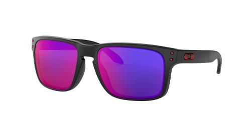 Oakley Golf- Holbrook Iridium Sunglasses