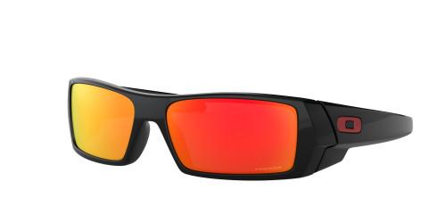 Oakley Golf- Gascan Prizm Sunglasses