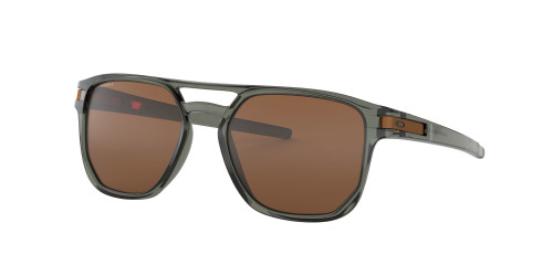 Oakley Golf- Latch Beta Prizm Sunglasses