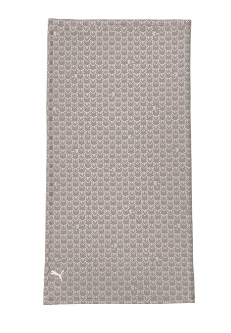 Puma Golf- Mattr Neck Shield