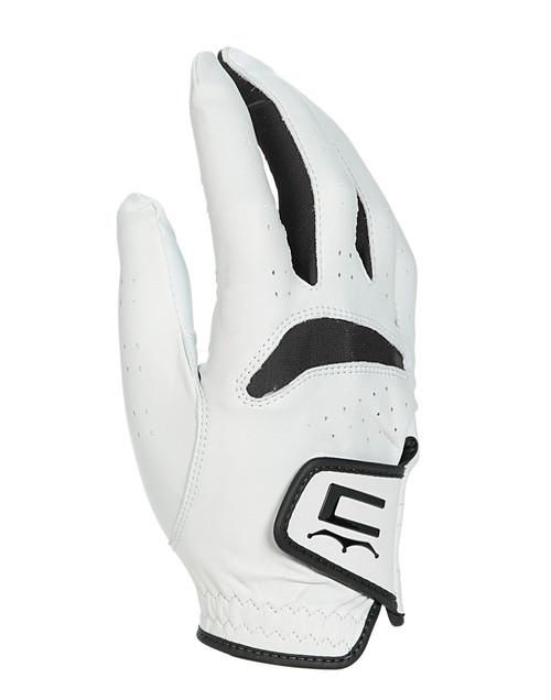 Cobra Golf- MRH Pur Tech Glove