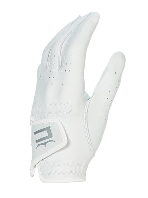 Cobra Golf- Ladies LLH Pur Tech Glove