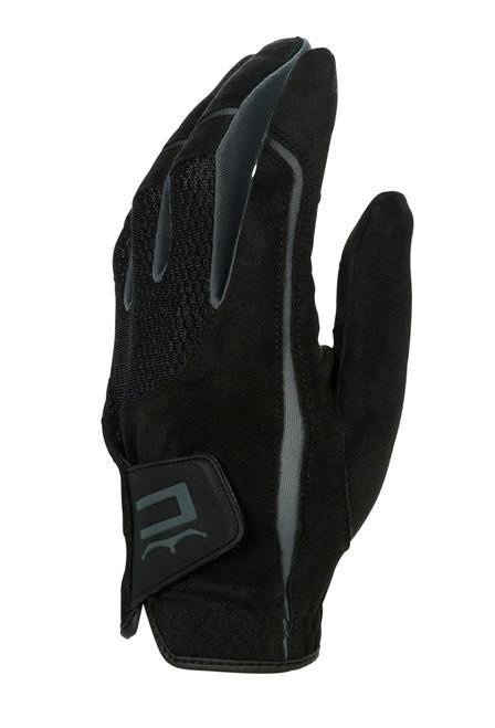 Cobra Golf- Stormgrip Rain Glove (1 Pair)