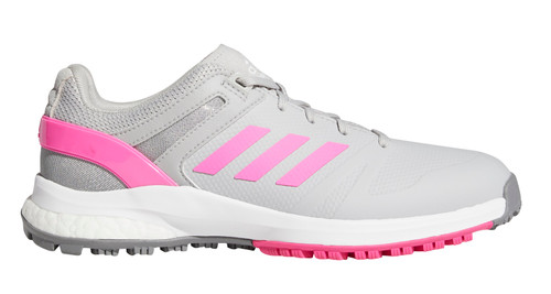 Adidas Golf- Ladies EQT Spikeless Shoes