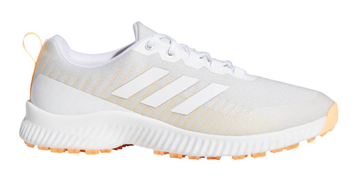 Adidas Golf- Ladies Response Bounce Spikeless Shoes