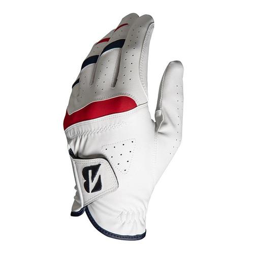 Bridgestone Golf- MLH Soft Grip Glove